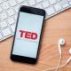 6 charlas TED que todo trabajador remoto (o que quiera serlo) debería escuchar