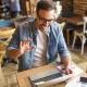 6 Consejos para optimizar las reuniones virtuales con equipos remotos