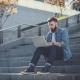15 preguntas que se hacen las personas que buscan trabajo remoto