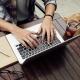 Cómo gestionar tus pagos desde el exterior siendo trabajador remoto